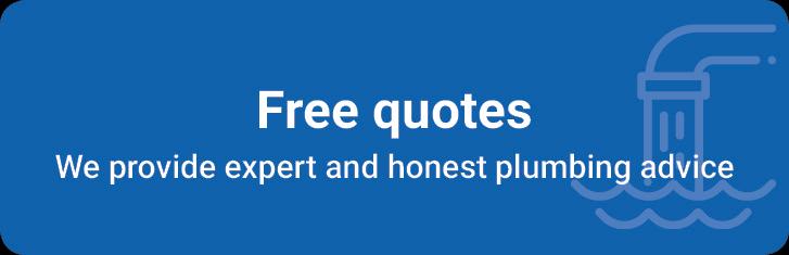 Free Quotes with Designa Plumbing