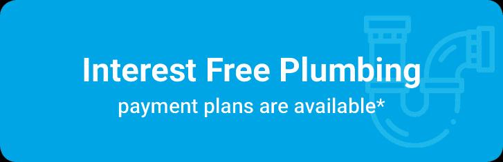Interest Free Plumbing with Designa Plumbing