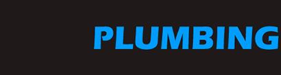 Designa Plumbing Logo