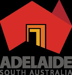 Blocked Drains Adelaide | Drain Unblocking Services | Designa Plumbing